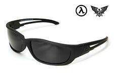 Edge Tactical Eyewear Blade Runner XL schwarz/g-15 Objektiv/sbr-xl61-g15