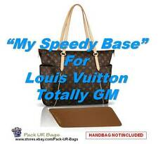 BASE SHAPER FOR LOUIS VUITTON TOTALLY GM