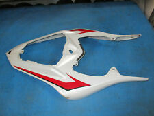 Yamaha YZF R1 2007 2008 2009 Genuine Rear Seat Cowl Tail Fairing Panel Cover