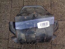 Opel Rekord A Rekord B Heizungskasten Heizungskühler mit Gebläsemotor
