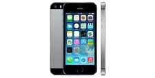 iPhone 5s Dual Core Network Unlocked Mobile Phones