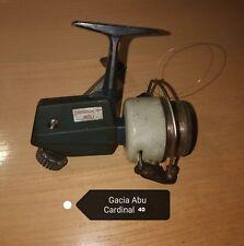 Mulinello Gacia Abu Cardinal 40