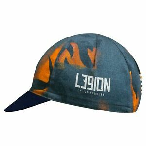 Rapha Legion 2021 Cap ....BNWT