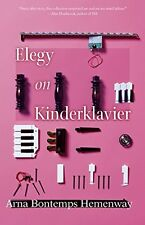 Elegy on Kinderklavier (Linda Bruckheimer Series i