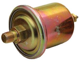 CLASSIC INSTRUMENTS Oil Pressure Sender 100 PSI P/N - SN52