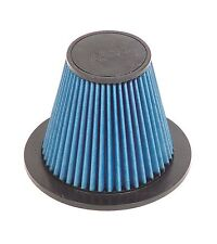 Kool Blue KR8412 Lifetime Washable High Flow Replacement Air Filter Ford Mercury