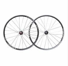 CERO Wheels, ARD23 Wheelset, Shimano/Sram/Campagnolo