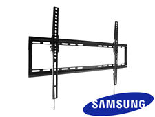 "Ultra Slim Tilting TV Wall Mount Bracket VESA Samsung 50"" 52"" 55"" 60"" 65"" 70"""
