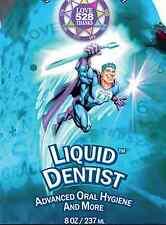 Liquid Dentist