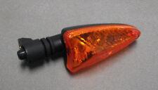 2009-2015 Aprilia RSV4 Right Turn Signal Indicator 894943