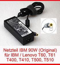 NETZTEIL IBM LENOVO 92P1104 92P1106 92P1108 92P1110 92P1112 93P5026 40Y7659 N12