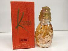Kashaya by Kenzo for Women 0.84 oz 25ml  EDTSpray Brand New *DISCONTINUED