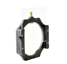 Kood 100mm Z-Pro Strong Soft Focus Diffusion Filter for all 100mm Filter Holder