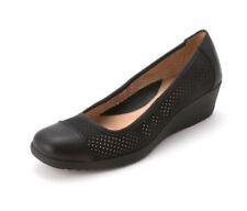 Zapatos de tacón de mujer Naturalizer color principal negro talla 37