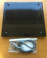 Vintage Belling Classic Cooker Door Modification Kit, Catch Seal Latch AS181968