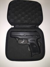 Custom Case for Ruger LC9 , LC9s , LC9s Pro , EC9s, LC380