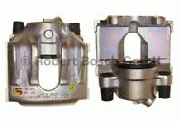 Bremssattel - Bosch 0 986 473 918 (inkl. 35,70 € Pfand)