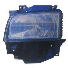 2/x nero affumicato lente posteriore paraurti riflettore OEM sinistra destra per 2003/ /11/Transporter T5/CARAVELLE Multivan