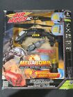 AIR HOGS RC MEGABOMB SPECIAL EDITION RC HELICOPTER  - !!!BRAND NEW IN BOX!!!