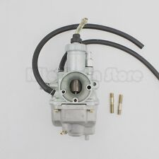 New Carburetor for YAMAHA MOTO 4 225 YFM225 YFM MOTO-4 CARBY 1986-1988 Carb