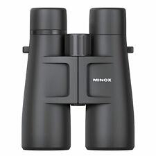 Fernglas MINOX BV 8x56