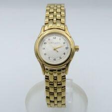 Reloj Hamilton  Linwood  Women's H18231153