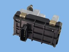 Diesel Sprinter Grand Cherokee GL350 ML320 R320 Turbo Electric Actuator 781751