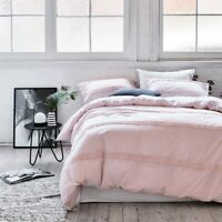 Gainsborough Annabella Quilt Cover Set