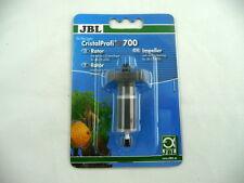 JBL Komplettes Ersatzteilset für JBL CristalProfi CP e700 Rotor Lager Achse