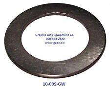 Graphic Whizard Wide Score Blade, 10-099-GW