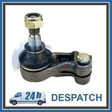 Daewoo Espero Lanos Nexia 1.4 1.5 1.6 1.8 2.0 Outer Right Tie Track Rod End New