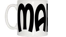 Maribel name Mug