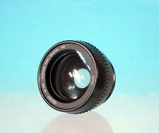 Vivanco VC 75W Wideangle Video Converter 0,5x Ø37mm - (16072)