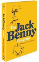 The Jack Benny Program: The Lost Episodes, New DVD, Jack Benny, Frederick De Cor