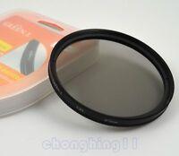 67mm CPL Circular Polarizing C-PL PL-CIR CPL Filter for Lens 67mm