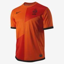 7035cd6b6 Netherlands Adults Memorabilia Football Shirts (National Teams)