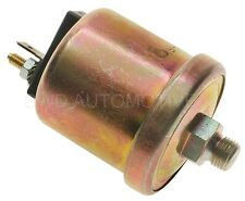 General Automotive OP76571 Oil Switch For Vehicles With Gauge