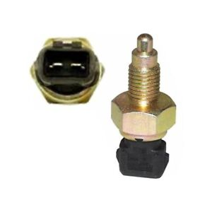 Reverse Light Lamp Switch 2 Pin VW 020945415 or 020945415A  EAP™