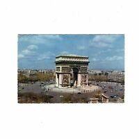 AK Ansichtskarte Paris / L´Arc de Triomphe