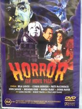 Horror Gifts, Toys, Collectibles and Memorabilia at Movie