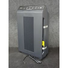 Winix 5500-2 Tower 360 Sq. Ft. Air Purifier, Dark Grey*