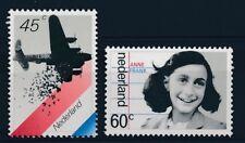Nederland - 1980 - NVPH 1198-99 - Postfris - NG054