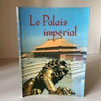 Il Palazzo Imperiale Edizioni Esperanto Di Cina 2000