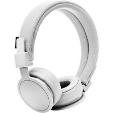 Urbanears 'Plattan ADV Wireless' Bluetooth On-Ear Headphones - White