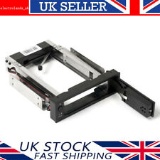 "ORICO 3.5"" inch SATA Hard Mounting Bracket Adapter for 5.25"" inch PC Drive Bay"