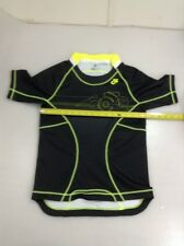 Champion System Childrens Size Small S Rugby Jersey (5617-58)