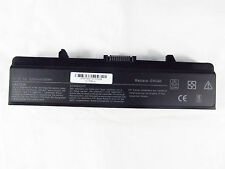Laptop Battery for Dell Inspiron C601H M911G 312-0763 HP297 X284G RN873 XR682