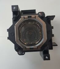 NEW OEM Sony Projector Lamp LMP-F272  4-173-467 5A6A3