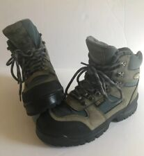 0cf3fab37ed Cabela's Hiking Boots for Women for sale | eBay