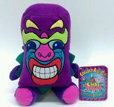 Chiki Tiki KONA stuffed plush Sugar Loaf skill crane prize toy - NEW WITH TAGS
